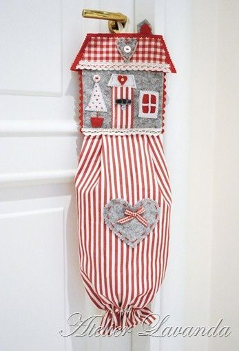 Free Sewing Craft Patterns   ... repinned from general sewing and sewing crafts 1 by marion bergeron