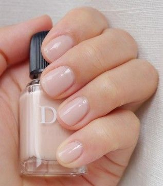 Dior- Charnelle