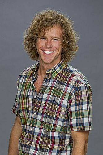 Frank #BB14  I love Frank, I know he was w/ Boggie which I hate but Frank is truly a good guy.