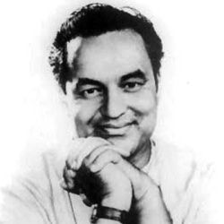 Mukesh Singer (Indian, Singer) was born on 22-07-1923. Get more info like birth place, age, birth sign, bio, family & relation etc.
