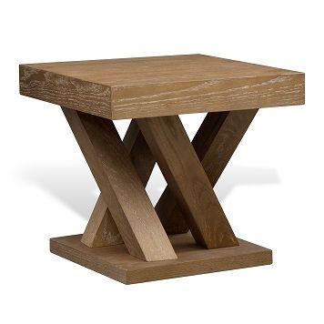 Best 25 Value city furniture ideas on Pinterest City furniture