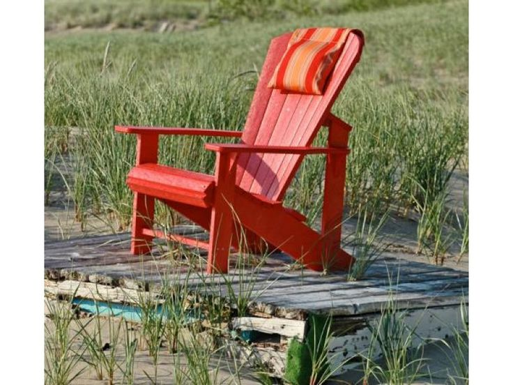 Best 25 Plastic adirondack chairs ideas on Pinterest Painting