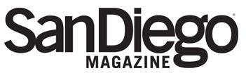 San Diego Magazine Best Restaurants 2012