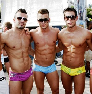 17 Best Images About My Circuit Festival Barcelona On