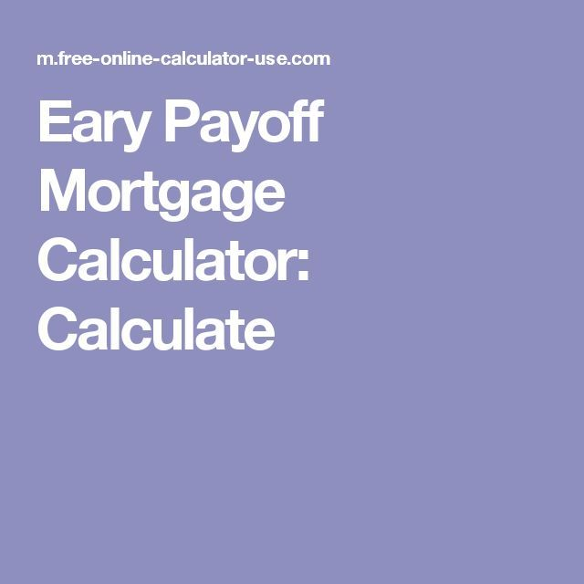 preparing for a refinance mortgage