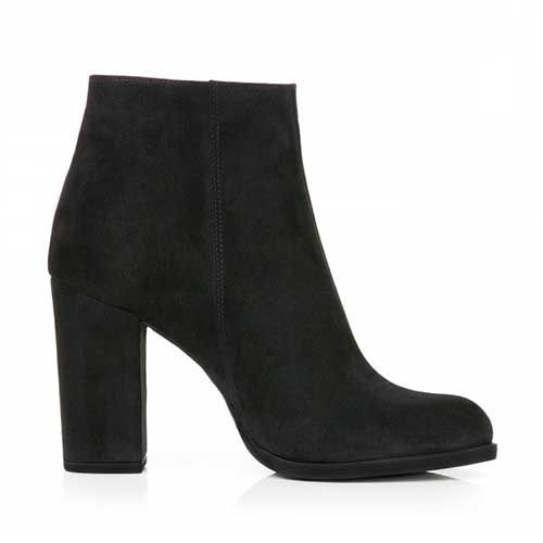 SANTE ΓΥΝΑΙΚΕΙΑ ΜΠΟΤΑΚΙΑ  #papoutsia #παπουτσια #παπούτσια #μποτάκια #μποτακια #sante #santeshoes #shoes #shoesoftheday #boots #γυναικεία #gynaikeia