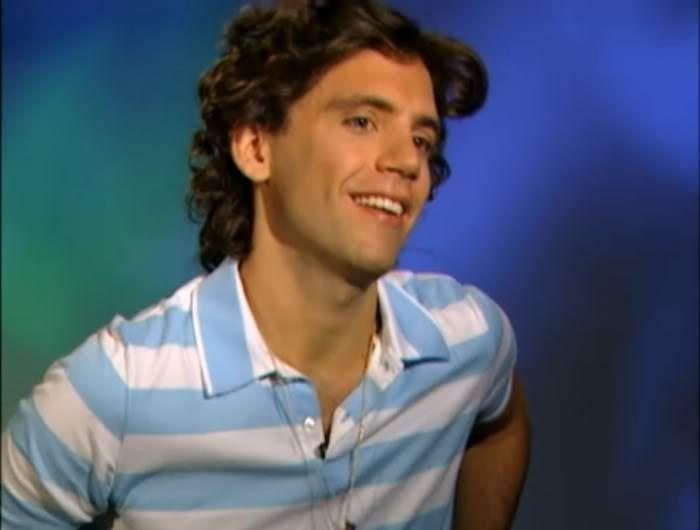 Mika VH1 News