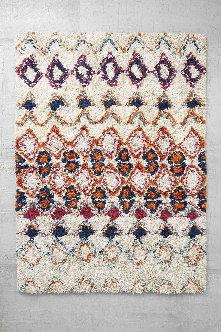 16 Best Images About 5209 Bath Up On Pinterest Shag Rugs