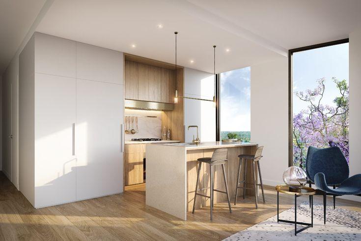 Wohnideen-Von-Steen-39. 157 Best Wohnideen Homestyles Insides And
