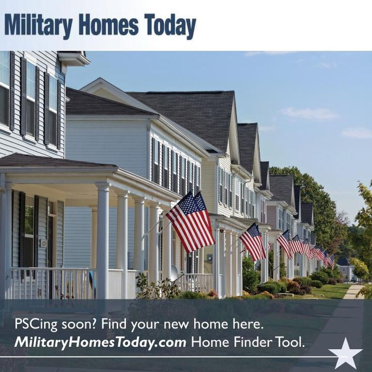 Decorating Your New Home best 25+ military housing decorating ideas on pinterest | military