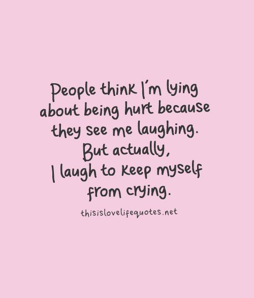 502 best Hurt images on Pinterest | Thoughts, Words and The words
