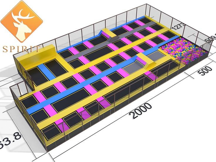 Mutifunction Build Backyard for baby, View biggest trampoline park, SPIRIT PLAYGROUND Product Details from Yongjia Spirit Toys Factory on Alibaba.com    Welcome contact us for further details and informations!    Skype:johnzhang.play    Instagram: johnzhang2016  Web: www.zyplayground.com  Youtube: yongjia spirit toys factory  Email: spirittoysfactory@gmail.com  Tel / Wechat / Whatsapp: +86 15868518898  Facebook: facebook.com/yongjiaspirittoysfactory