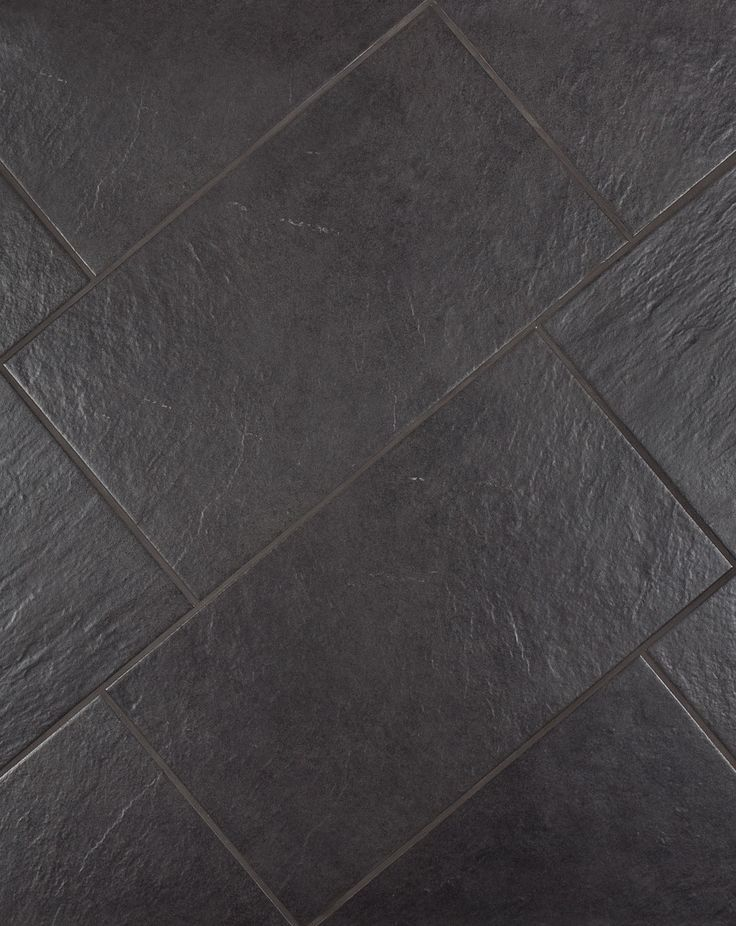 Kitchen Floor Tile Samples 51 best kitchen wall and floor tiles images on pinterest   get