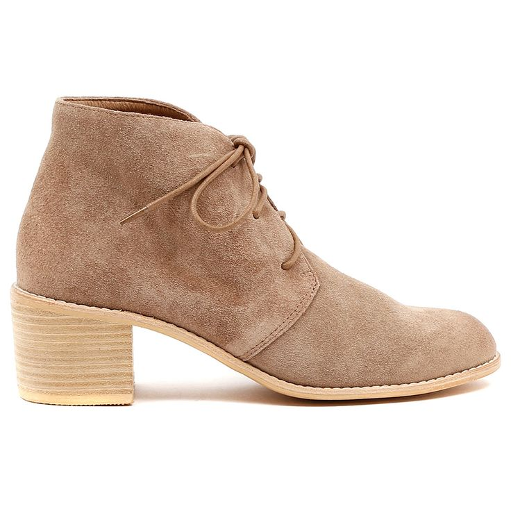 BOWDY by Mollini. These block heel, lace up boots are the perfect choice for transitioning between seasons. Pair with fitted jeans and a turtleneck knit or leather shorts and a plain white tee for a super relaxed look. 6cm heel, Leather upper, leather lining. Manmade sole. http://www.cinori.com.au/mollini/bowdy/w1/i1219467_1001989/
