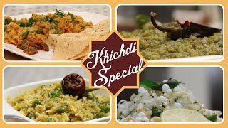 Best 18 indian food images on pinterest indian recipes kitchens watch popular and delicious khichdi recipes which are quick and very easy to make no need to have an upset stomach in order to have khichdi forumfinder Image collections