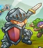 http://frivscore.com/mighty-knight-2/  You can play this mighty knight 2 game. This game is ver famous game. This game is friv games.