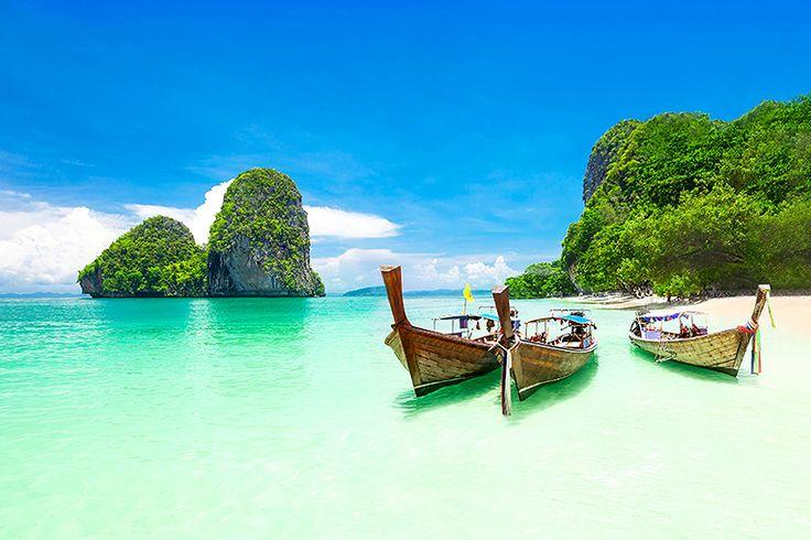 9. Thailand #thailand #resa #semester
