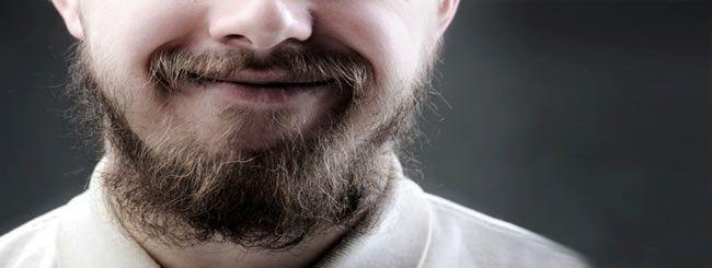 Según la Kabalá la barba no debe ser ni siquiera recortada, se debe permitir que crezca libremente. ¿Por qué?...
