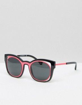 Women's sunglasses   Aviator, retro, designer sunglasses   ASOS