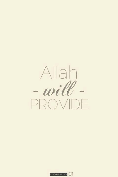 Don't be worried of donating money. Don't fear of becoming poor. That is one of shaitan's tricks to stop us from helping the less fortunate. Allah is Ar-Razzaq, He will provide for us from sources unknown to us. Alhamdulillah!