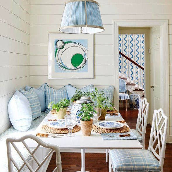 1550 Best Images About Dining Areas On Pinterest Table