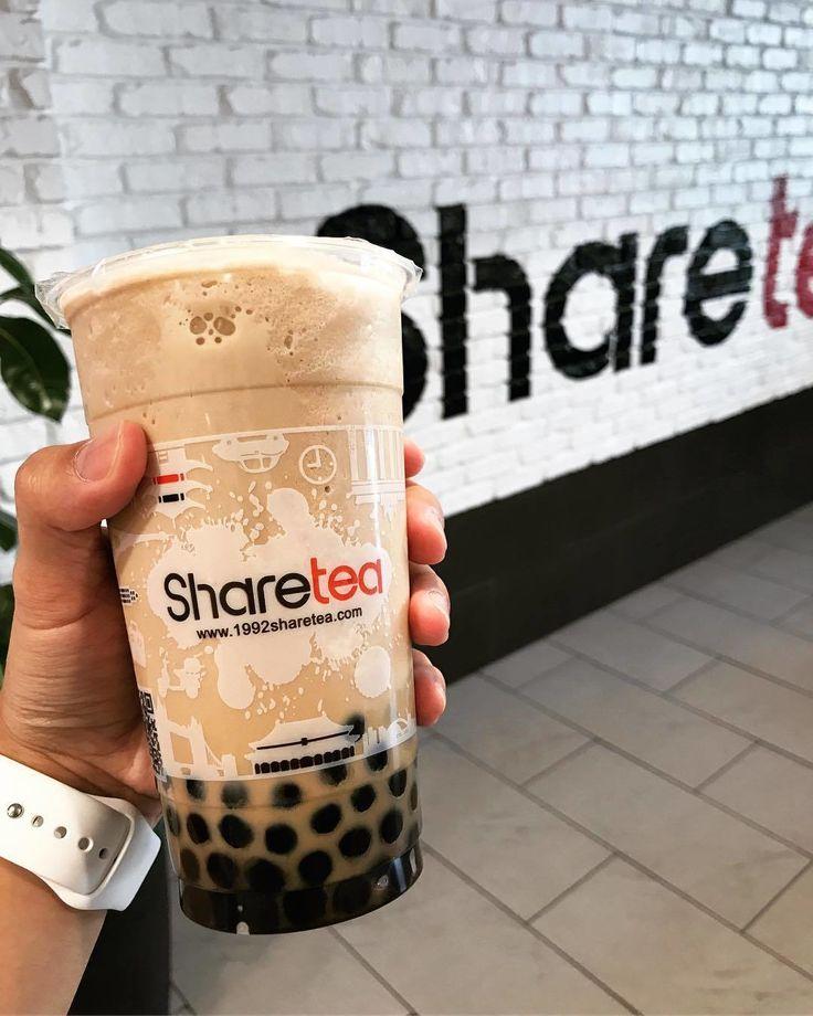 10++ Sharetea near me ideas