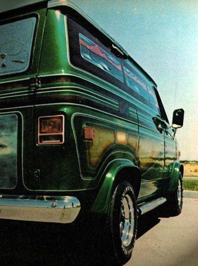 pro classic vans hayward