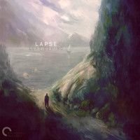 Left Behind (Forthcoming 'Left Behind EP') (OUT NOW) by Lapse_ on SoundCloud
