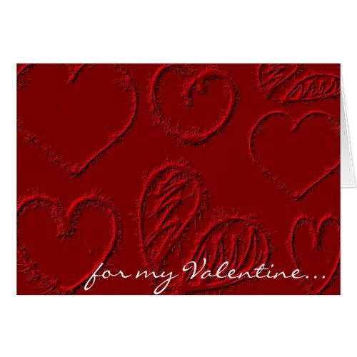 Best ValentineS Day Party Invitations Images On