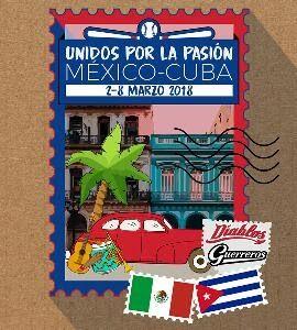 """La Habana Cuba, 2 de marzo.- Los Occidentales de Cuba se llevaron el primero ante los Diablos Rojos 3-0 en la serie """"Unidos por la Pasión"""". ..."""