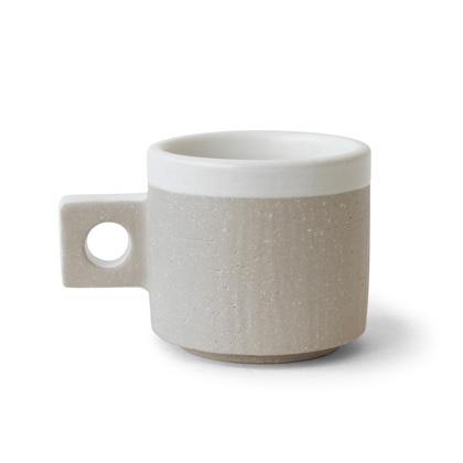 Brisilia Mug from Jonathan Adler.Anthony Vargas, Ceramics Etc, Adler Brasilia, Oscars Niemeyer, Cups Mugs, Teas Tim, Jonathan Adler, Ceramics Vas
