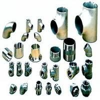 Sharjah 304 Stainless Steel Buttweld Fitting, Buy High Quality 304 Stainless Steel Buttweld Fitting Products from Sharjah 304 Stainless Steel Buttweld Fitting Suppliers and Manufacturers at Sharjah Yellow Pages Online