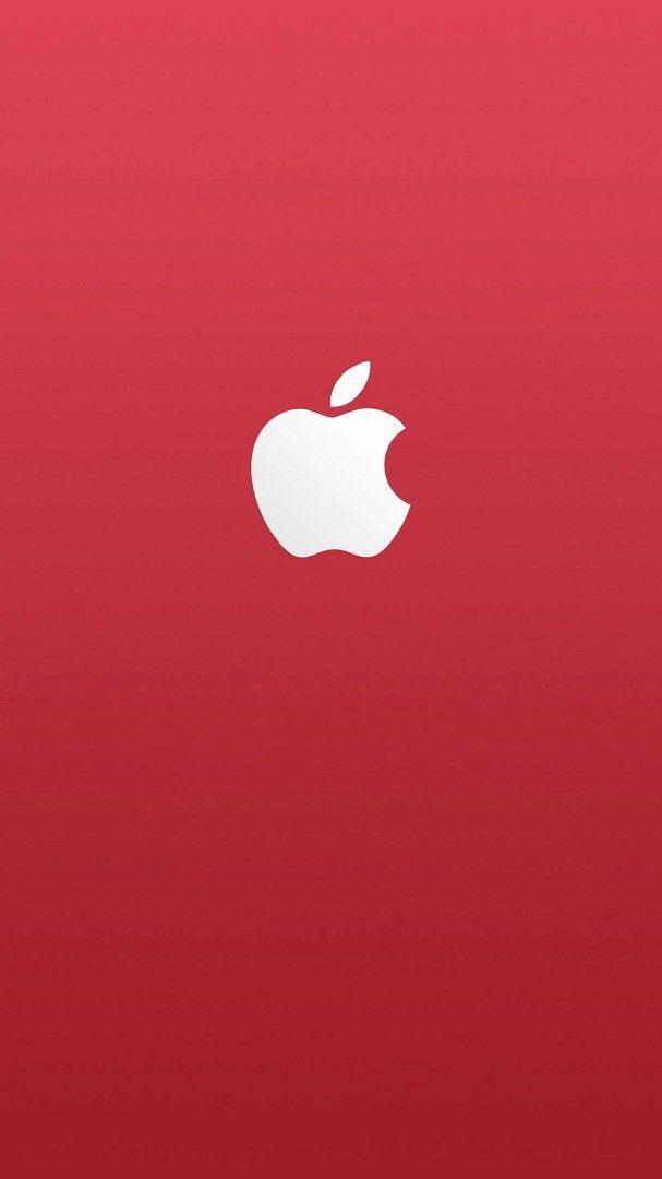 Iphone 11 Wallpaper Apple Logo Red 4k Hd Download Free Hd Wallpaper Screensavers Dw Gaming Com Download Free Hd Wallpapers Iphone 用壁紙 アップルの壁紙 おしゃれな壁紙背景