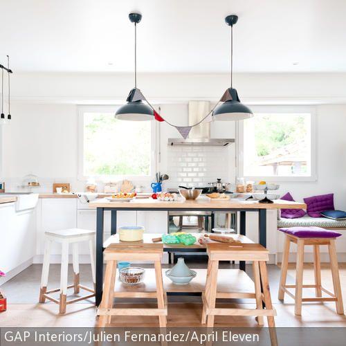 Viac ako 25 najlepších nápadov na Pintereste na tému Do it - ideen für küchenrückwand
