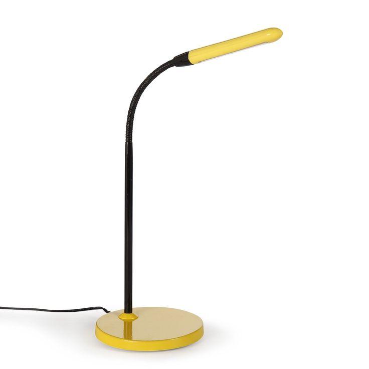 Les 25 meilleures ides de la catgorie Lampe de bureau led sur