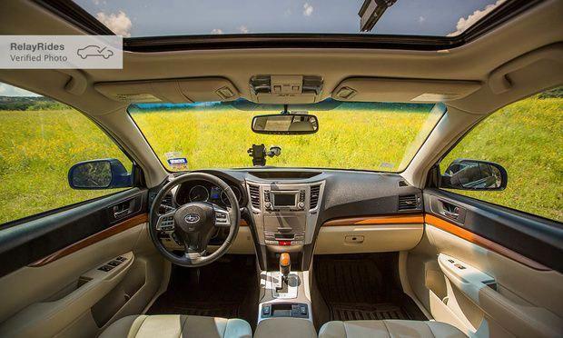 Subaru Outback Rental In Austin Tx Turo Alfaromeo Dream Cars Lamborghini Dream Cars Subaru Outback