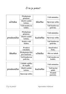 http://skolnihratky.blogspot.cz/search/label/1.-3.ročník