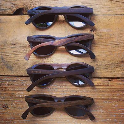 Hip&Wood el yapimi tahta | ahşap güneş gözlükleri www.hipandwood.com facebook.com/hipandwood | instagram.com/hipandwood