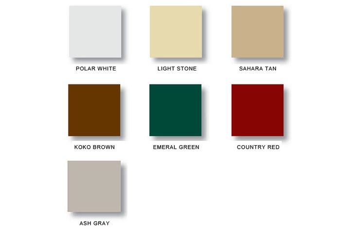 7 Popular Siding Materials To Consider: 255 Best Images About Building Materials On Pinterest