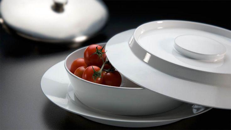 Design di oggetti e collezioni - Studio Rodighiero Associati - Studio Rodighiero Associati