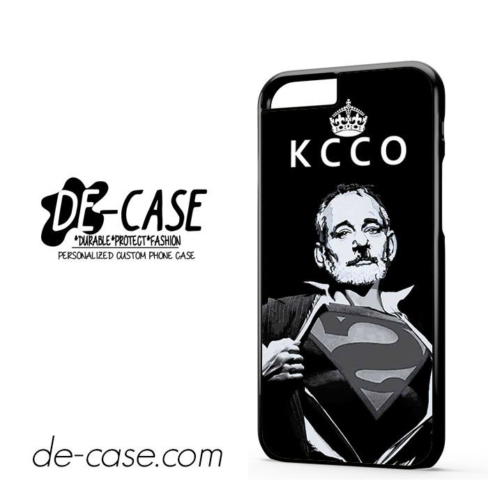 Bill Murray The Chive Shirt Kcco DEAL-1813 Apple Phonecase Cover For Iphone 6 / 6S