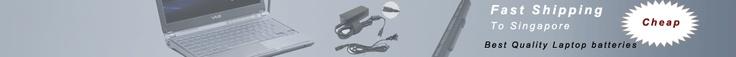 7800mAh Acer TravelMate TM5740-X522DOF Battery