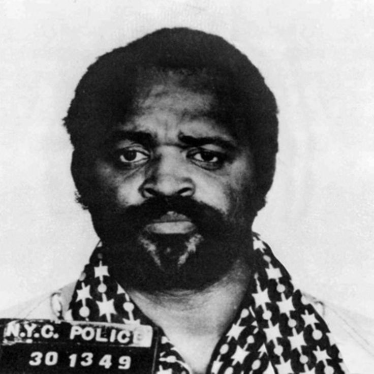 Biography.com looks into the exploits of infamous drug lord Nicky Barnes, from his beginnings at a young age to his entering the Witness Protection Program.