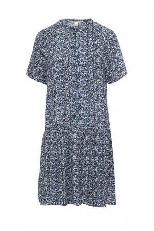 Платье Tom Tailor Denim - Купить платье, платье купить магазин #Платье