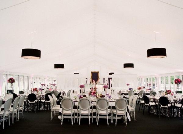 #modern #weddings #decor (The KB Event)