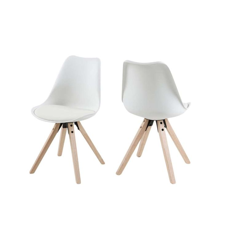 http://www.leenbakker.nl/banken-en-stoelen/stoelen/eetkamerstoel-verdal-kunststof-wit-bruin-2-stuks