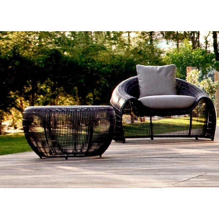 stunning designer gartenmobel kenneth cobonpue ideas home design ...