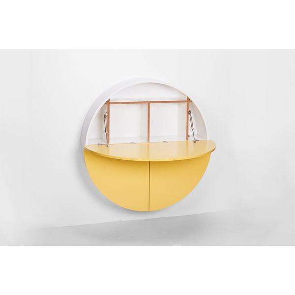 Büromöbel Birke 97 best schreibtische für home office images on desks