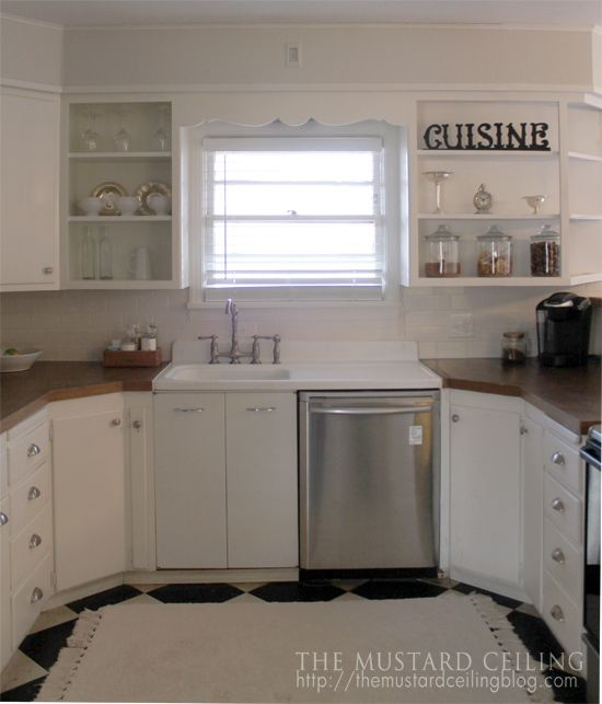 Long Kitchen Cupboards: 17 Best Images About Kitchen Island On Pinterest