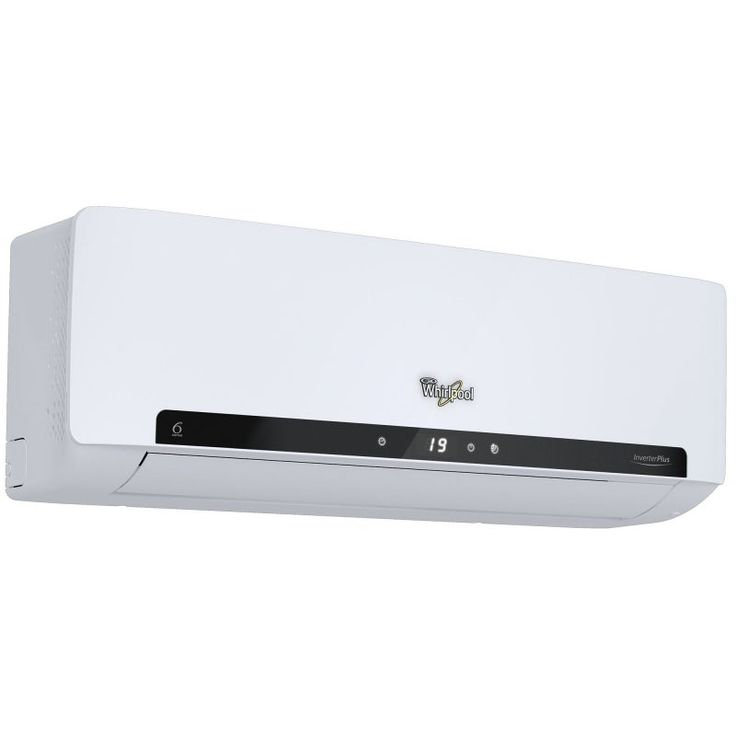Aer conditionat Whirlpool SPIW 412L Inverter 12000 BTU - review complet - https://www.electrocity.ro/aer-conditionat-whirlpool-spiw-412l-inverter-12000-btu-review-complet/